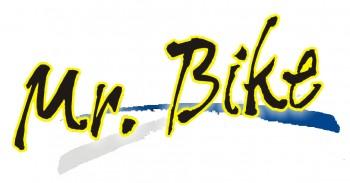 Mr. Bike Lichtenfels