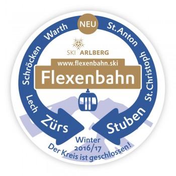 Snow & Fun Knöffel: Lech-Zürs Warth-Schröcken am Arlberg