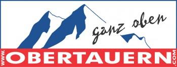 Busreisen von Franken nach Obertauern