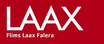 Snow & Fun Knöffel: Laax-Flims-Falera