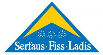 Snow & Fun Knöffel: Serfaus-Fiss-Ladis