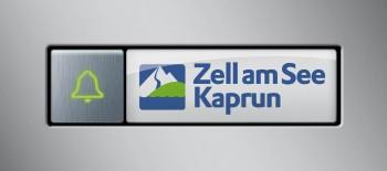 Snow & Fun Knöffel: Zell am See - Kaprun