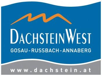 Busreisen von Franken nach Dachstein West