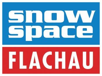 Busreisen von Franken nach Flachau & Wagrain St Johann -Alpendorf