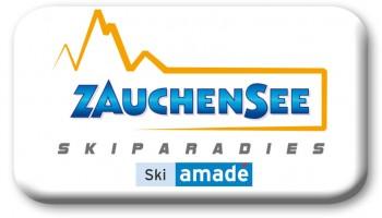 Snow & Fun Knöffel: Zauchensee