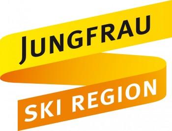 Jungfrau Skiregion